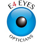 E4 Eyes Opticians
